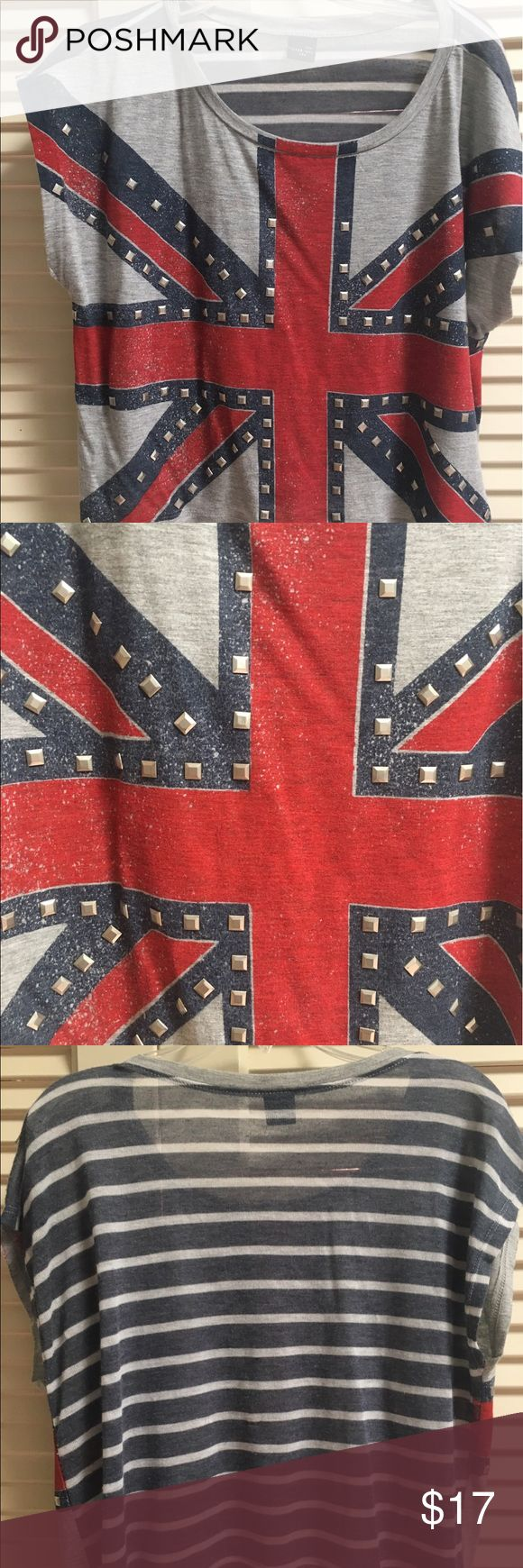 the 25 best great british flag ideas on pinterest great britain