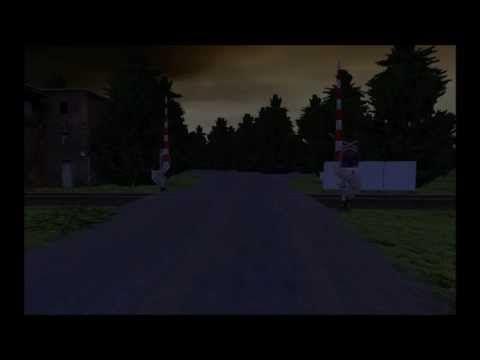 AŽD 71 song - YouTube