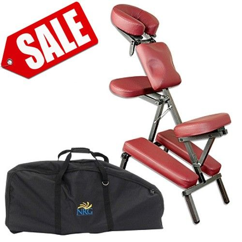 152 best Best Massage Chair images on Pinterest