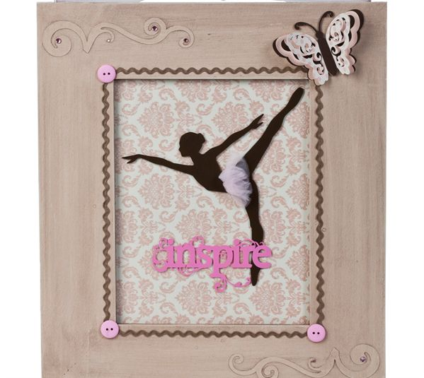 Wall Decor And More: 1000+ Images About Cricut Wall Decor And More Cartridge On