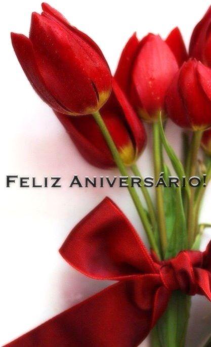 Te desejo infinitos sonhos...Te desejo a realização de todos os teus infinitos sonhos...e ...acima de tudo... Desejo que dentre o que você deseja e realiza,esteja o que mais necessita! Feliz aniversario.