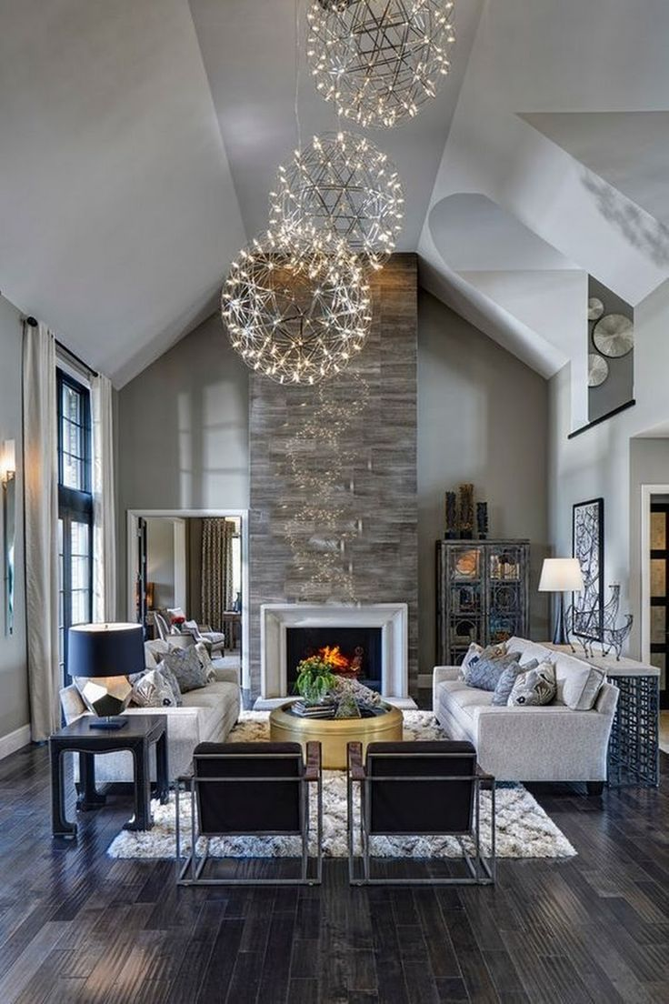 best design dictionary transitional images on pinterest home