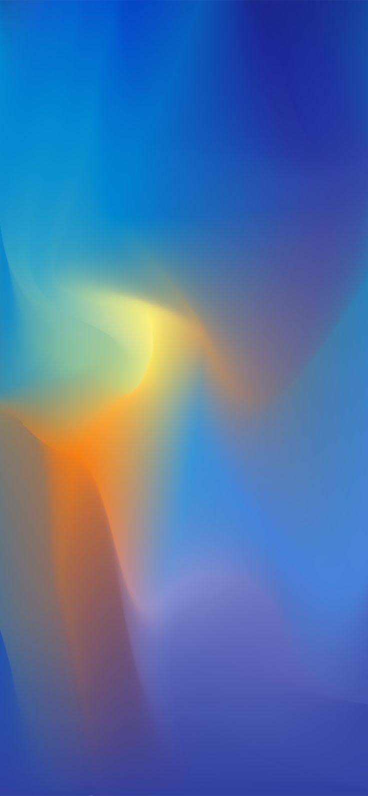 Abstract HD Wallpapers 372884044148509902 7