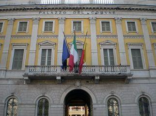 Bergamo, Gori: 'Primi risultati dalla lotta al gioco patologico'