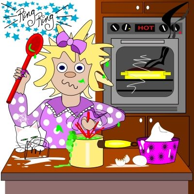 vegyszermentes sütő tisztítás -  egy hőálló tálba teszel 2 dl ecetet 2 dl vízzel, ráforrósítod a sütőt maximum fokozaton, hogy szépen körbejárja az ecet a falakat és fellazítsa a rajtuk lévő szennyeződéseket. Ezután szódabikarbónás pasztával (szódabika + víz), és egy szivaccsal ledörzsölöd belül a sütő falait és ajtaját.