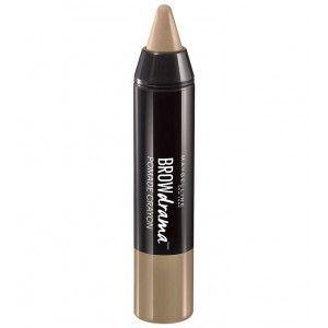 001 Dark Blond Brow Drama Pomade Crayon
