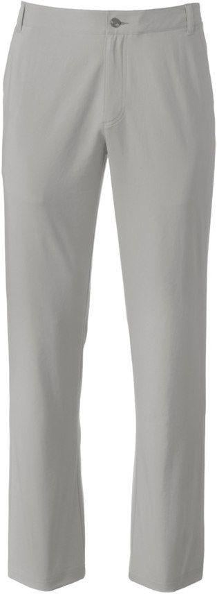 FILA SPORT GOLF Men's FILA Sport Golf® Fitted Birdie Golf Pants