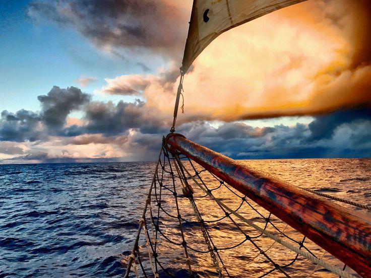 #Yachting #boating #boatholiday #boatrental #yachthire #yachtitaly #gulet #guletvictoria #yachtboutique #yachtcharter #yachtcharteritaly #italy #sardgena #corsica #france #deluxe #sailing #cruising #sailcruise #motorsailer #motoryacht #luxurytravel #ttot