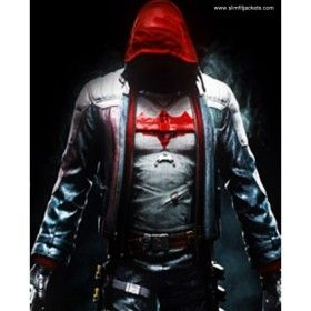 Movie Leather Jackets For Sale | Celebrities Leather Jackets For Men
