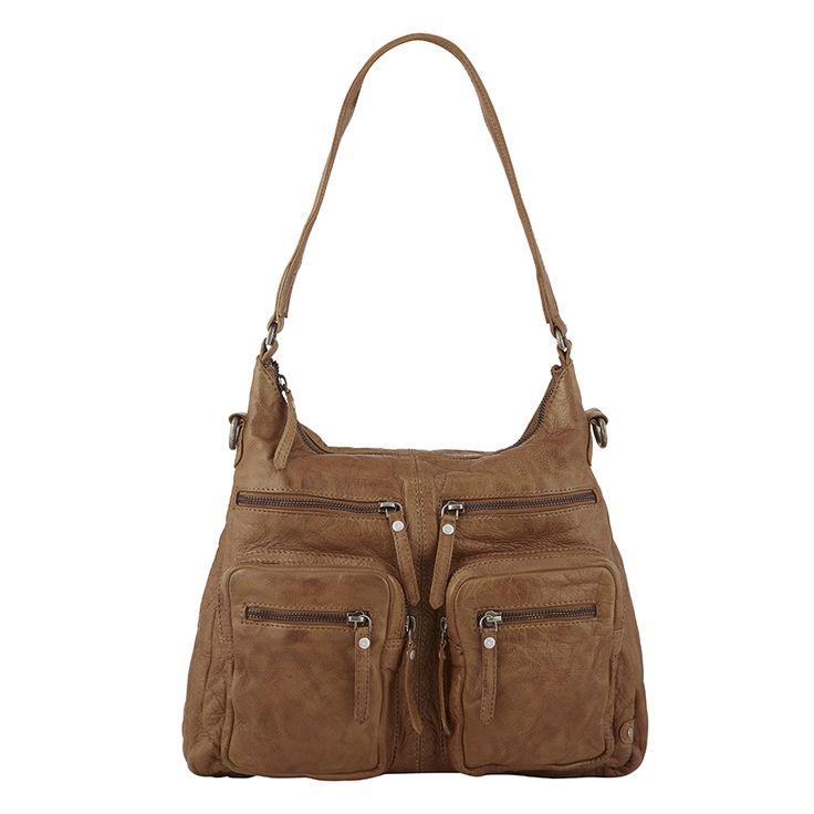 Casual Chic Medium bag // 11614