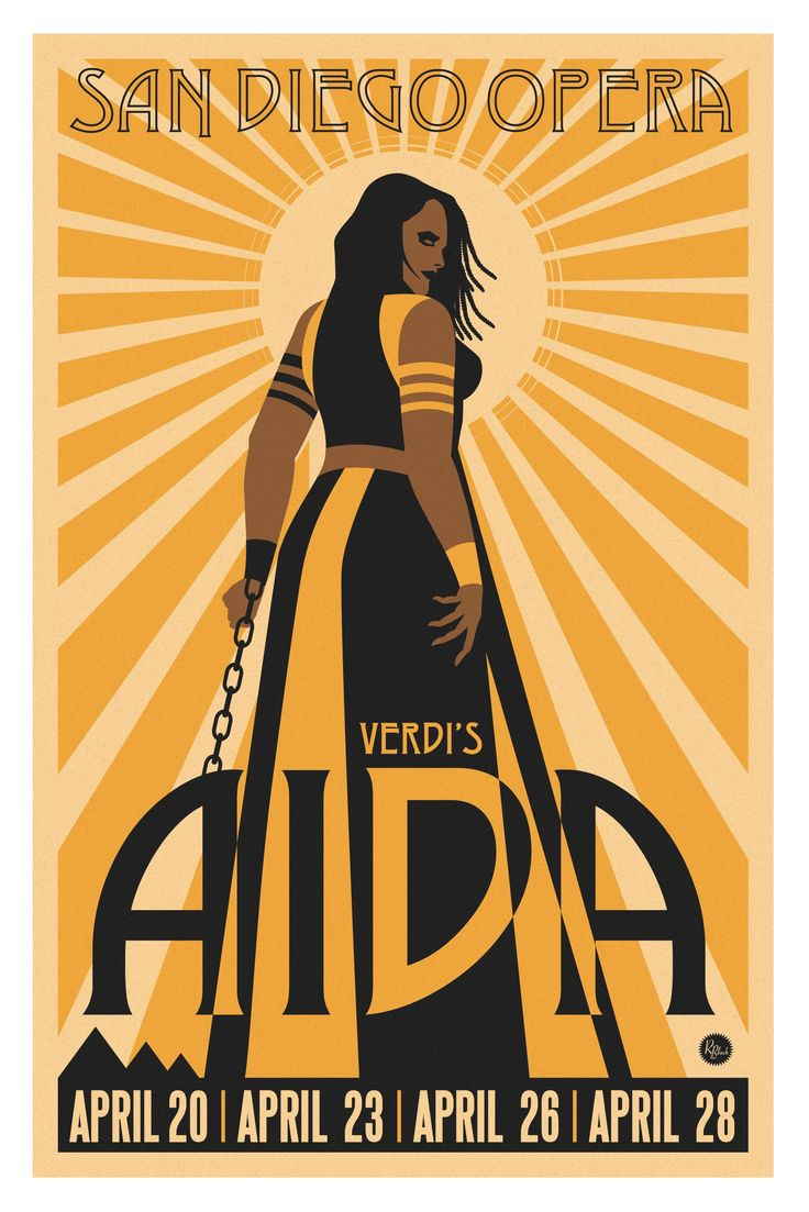 16 best Opera Posters images on Pinterest | Opera, Opera house and ...