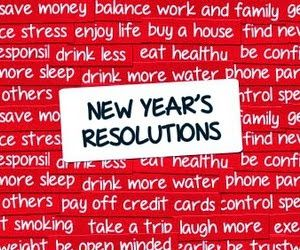 Happy new year dp pictures for whatsapp kik hike tumblr facebook fb | Happy New Year 2015