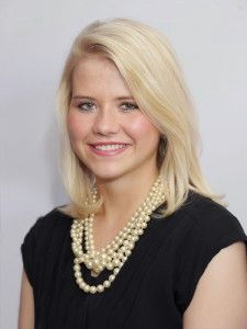 Elizabeth Smart: Abstinence Education Teaches Rape Victims They're Worthless, Dirty, And Filthy