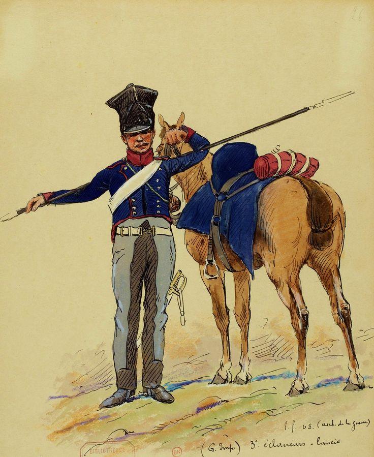 Éclaireur-lancier,_1814.jpg (1584×1935)