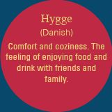 more #hygge please. http://skandinavisk.com/pages/what-is-hygge