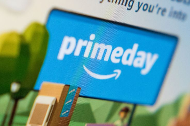 On Prime Day, you'll find thousands of one-day-only deals, but very few of them will really be worth your money. That's where we come in. We'll be spending all of Prime Day sorting through the thousands of deals and posting only the best ones to our Deals page, our Twitter account, and our Daily Deals newsletter. Last year, our staff scanned nearly 8,000 deals and found only 64 worth posting.