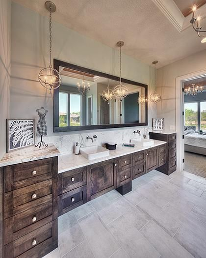 Master Bath Update Ideas 1933 best bathroom ideas images on pinterest | room, bathroom