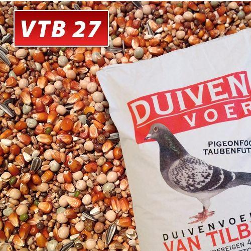 VTB_27