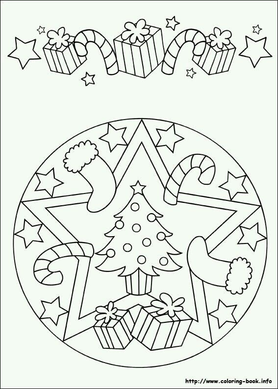 Good Painting Coloring Pages 79 Mandala Coloring Page Free