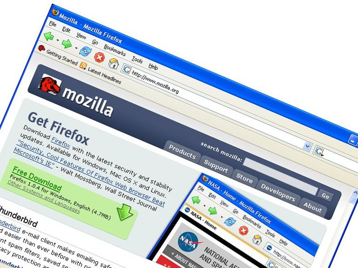 RockMelt the one browser to rule them all? | If Mark Andreessen has his way, the oddly named RockMelt and not Chrome or FireFox could be the next big browser to challenge Microsoft's dominance. Buying advice from the leading technology site