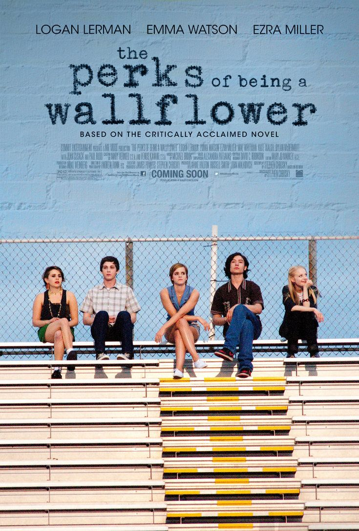 the perks of being a wallflower audiobook free online