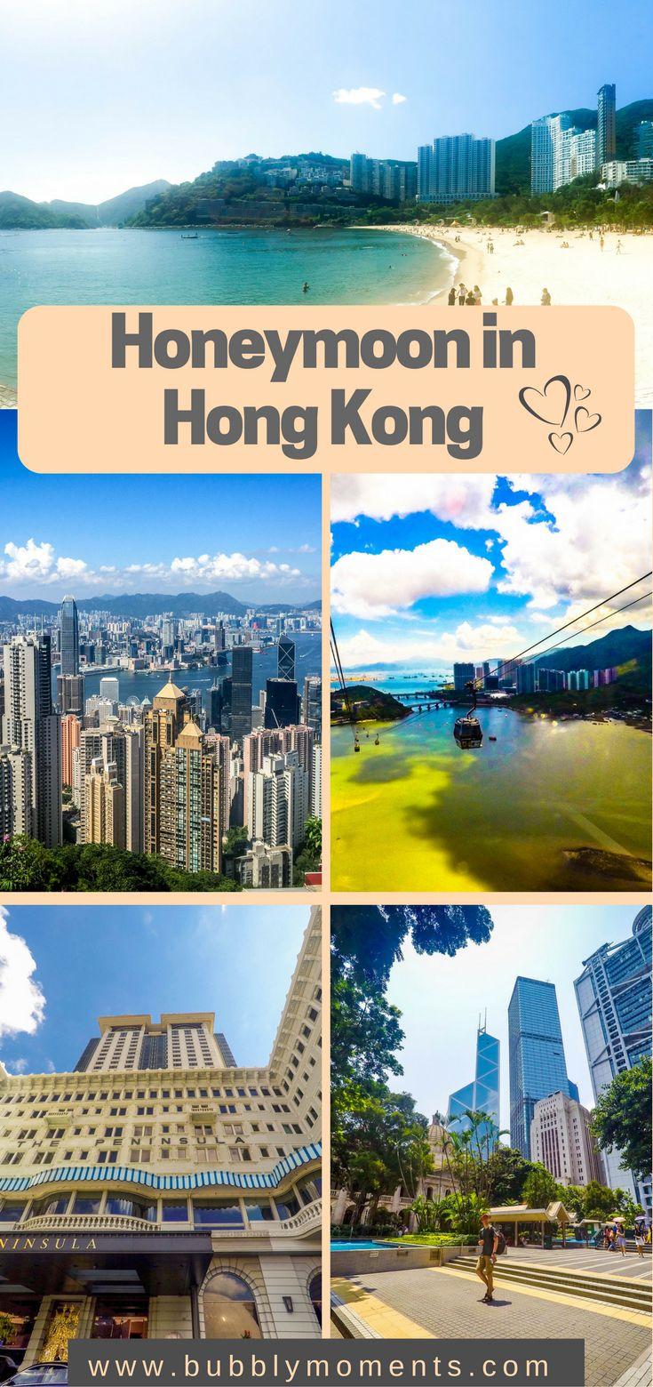 Things to Do in Hong Kong. Hong Kong Honeymoon.Po Lin Monastery.the Big Buddha | TheVictoria Peak | Ngong Ping Cable Car | Repulse Bay Beach | Dried Food | Herbal Medicine Market | Western District | Man Mo Temple |  Dinner at theMan Wah Restaurant | Jumbo Floating Restaurant | Drinks at theOzone Rooftop Bar | Hong Kong Itinerary | 3 Days in Hong Kong | Bubbly Moments