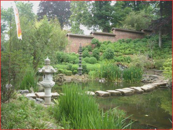 Garten Planen 26 Frisch Japanischer Garten Kaiserslautern Offnungszeiten O38p