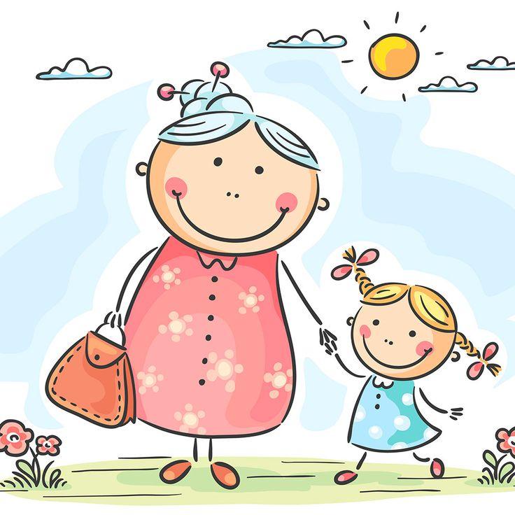 Las vacaciones de Wendy, un cuento sobre las sorpresas inesperadas que puede traer el verano http://www.guiainfantil.com/articulos/ocio/cuentos-infantiles/las-vacaciones-de-wendy-cuento-para-ninos/