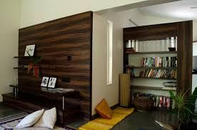 Best Interior Designer in Pune. Xclusive interiors is the best Interior designers in Pune, provide total interior solutions for residential and corporate Interiors. We make use of latest tools while offering highly flexible interior designing services for commercial sector and industrial sector. http://www.xclusiveinteriors.in/