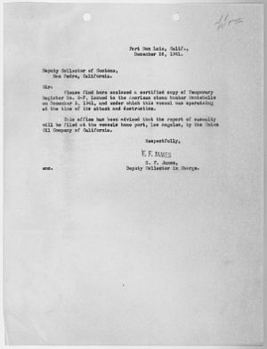 11 best Cover Letters images on Pinterest | Resume cover letters ...