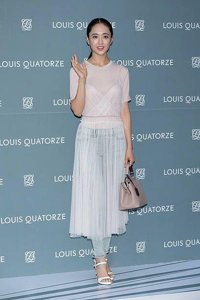 2,408 Actress Kim You Jung Photos and Premium High Res