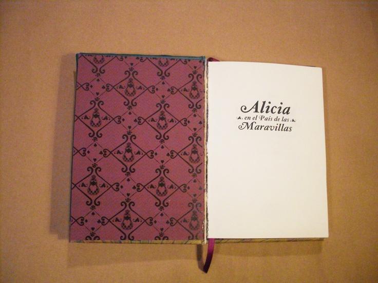 Libro (Tipografía 2 Cosgaya)