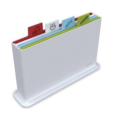 0276c3c4237bc5ffbbf2994632456046  chopping board set home furniture