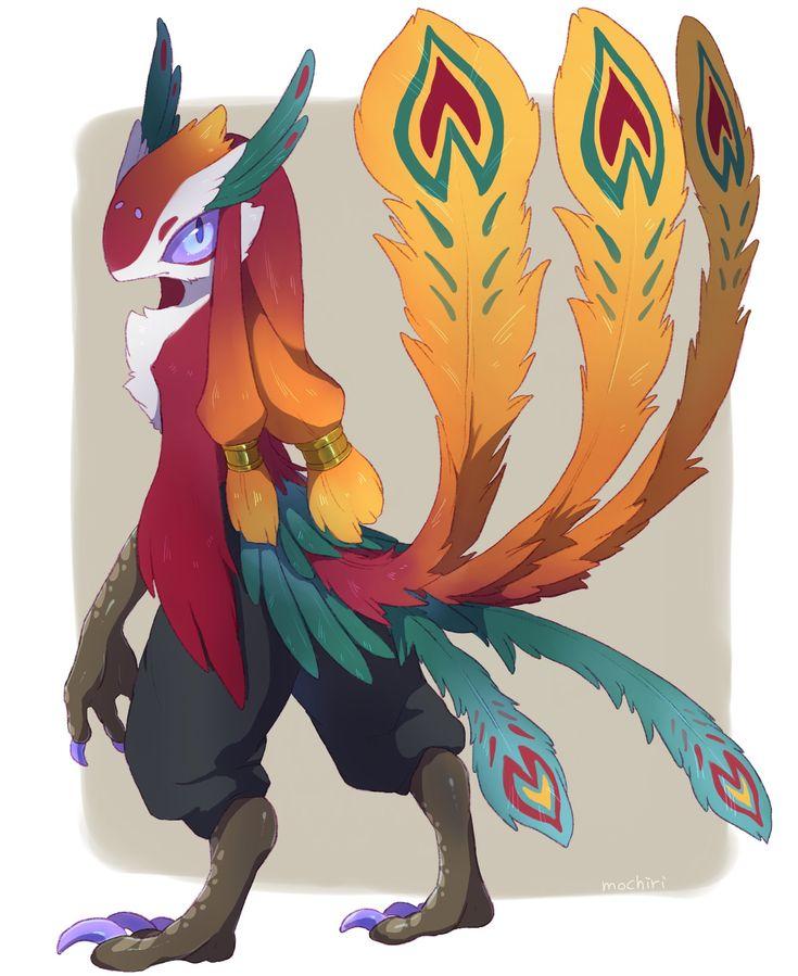 Sorc on Twitter | Fantasy character design, Furry art