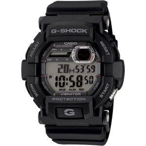 Montre qui résiste aux chocs du quotidien : http://www.1001-montres.fr/montres-homme/478-montre-homme-g-shock-digitale-gd-350-1er.html