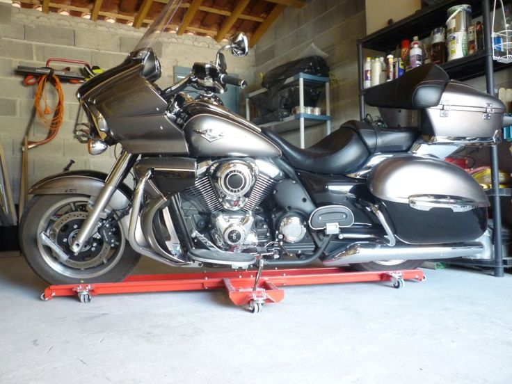 range moto moto touring trailer remorque moto. Black Bedroom Furniture Sets. Home Design Ideas