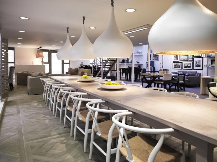 17 best images about projects kelly hoppen hq on for Studio interior design london