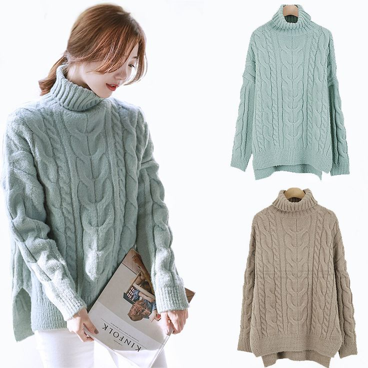 So beautiful sweater with so great price, l like green color.