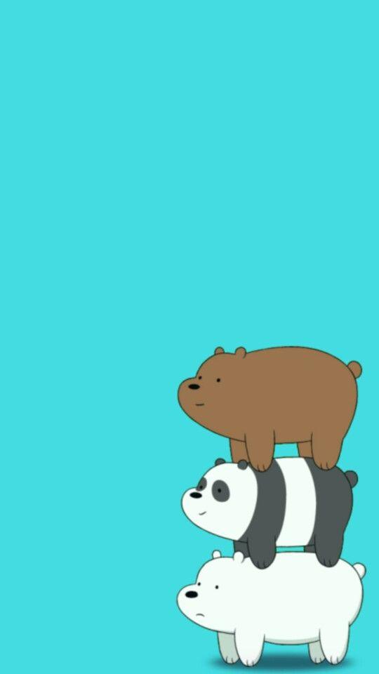 Panda Wallpaper Iphone Cute