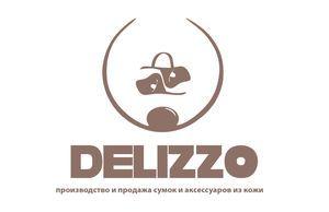 Магазин мастера Delizzo