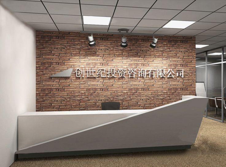 best 25+ reception desks ideas on pinterest | reception counter