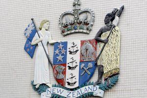 Judge admonishes gang members at sentencing - North Island - NZ Herald News