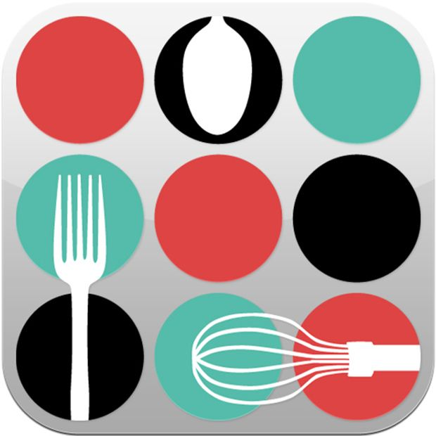 Cook It Allergy Free Enter the allergens you need to avoid and this clever app will automatically modify its 200-plus recipes to fit your diet. $4.99 Apple App Store