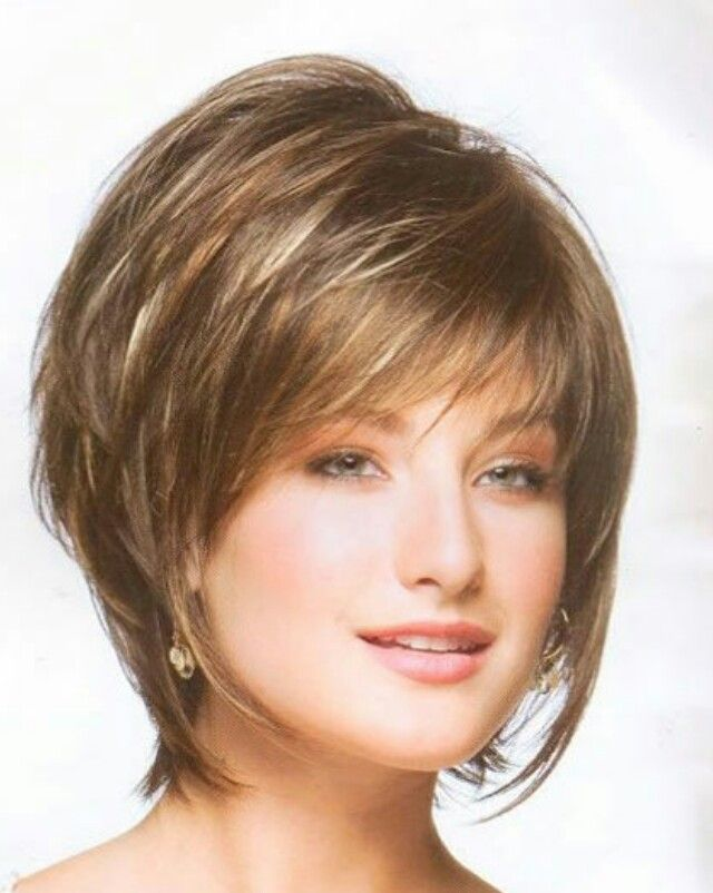 pin by nj livingston on hairstylesbeauty pinterest