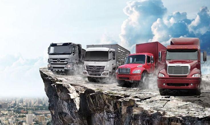 Divemotor Lima Norte, Locales de venta de vehículos, Concesionarios, Showrooms, venta de vehiculos usados, vehiculos seminuevos, compra venta de carros