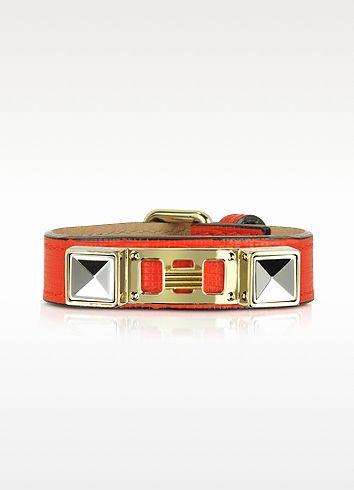 PS11 Single Wrap Bracelet - Proenza Schouler
