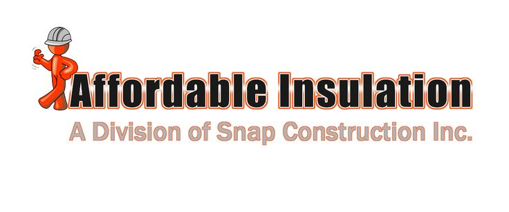 However, when it comes to insulating the attics, it is vitally important to ensure that they hire the best Insulation Company Bloomington MN for the service. Out of so many options, one must take a wise decision by hiring the best company. Browse this site http://www.affordableinsulationmn.com/bpi-certified-insulation-contractor-mn/ for more information on Insulation Company Bloomington MN.