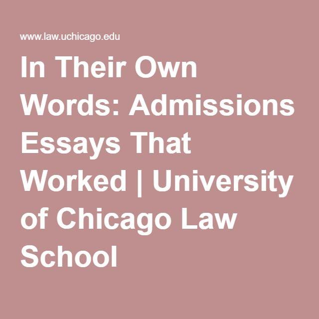 essay 11 september College essays that worked