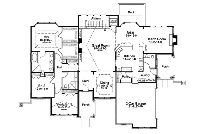 10 images about unique floor plans on pinterest luxury for House plans with elevator