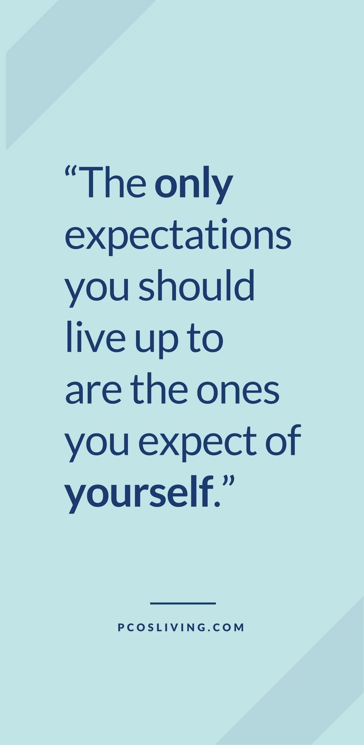 Quotes About Loving Yourself Best 25 Living For Yourself Quotes Ideas On Pinterest  Live For